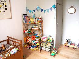 chambre enfant retro chambre bébé déco chambres bébé le chambre et chambres