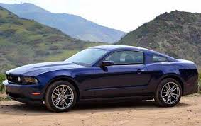 mustang rentals cheap car hire san diego get big offers and save