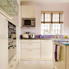 small kitchen cabinets modern small kitchen cabinets home design ideas