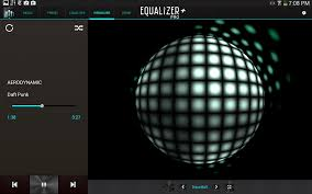 equalizer pro music player paid apps paid android apps