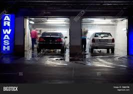 car wash underground garage image u0026 photo bigstock