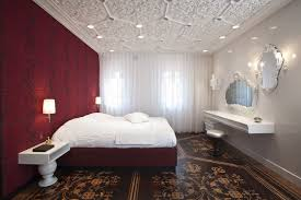 wall texture design for bedroom u2013 rift decorators