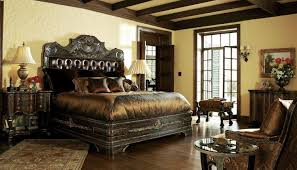 Bedroom Furniture Sets King Uk Bedding Set Luxury King Size Bedding Sets Adore Beautiful Bed