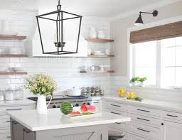 interior design kitchen photos 50 diys to update your kitchen