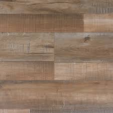napa valley collection archives artisan hardwood flooring inc