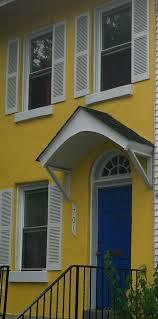 Awning For Back Door Front Doors Over Front Door Canopy Front Door Design Back Door