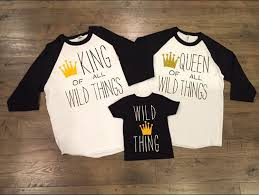 themed shirts where the things are themed shirts birthday boy shirts