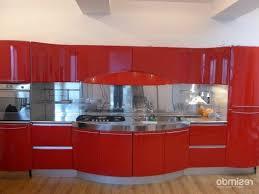 kche streichen welche farbe uncategorized farben kuche streichen uncategorizeds