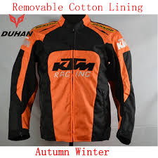 ktm motocross gear compare prices on jacket ktm online shopping buy low price jacket