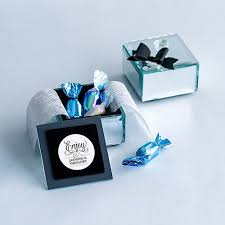 engagement party favors engagement party favor ideas for winter