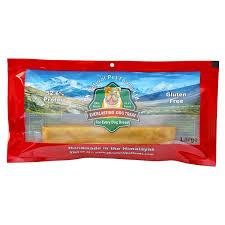 pk natural pet foods everlasting himalayan dog chew leedstone com