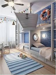 kinderzimmer maritim chestha schlafzimmer maritim idee