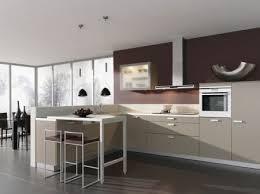 cuisine moderne pas cher waaqeffannaa org design d intérieur et décoration part 120