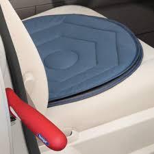 Swivel Chair Cushion by Amazon Com Avin Ai 1004 Automobility Solution Handybar Red