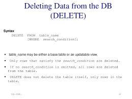 Delete Data From Table Sql 44 638 Jpg Cb U003d1432542841