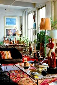 home interiors wholesale designs of living rooms home design gallery ideas