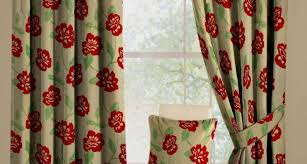 curtains popular light blue and green curtains unbelievable