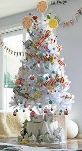 46 best christmas trees love em images on pinterest christmas