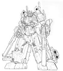 67 best transformer print outs images on pinterest transformers