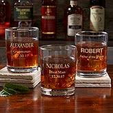 Engraved Groomsmen Gifts Personalized Groomsmen Gifts Personalizationmall Com