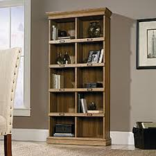 Extra Tall Bookcases Bookcases Bookshelves Kmart
