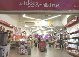 des idees pour la cuisine des idées pour la cuisine de la table ménétrol 63200 adresse