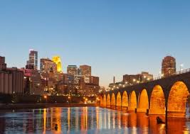 visit twin cities your things to do tourism guide in minneapolis