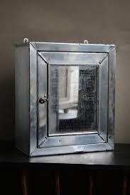 Metal Bathroom Cabinet Vintage Bathroom Cabinets Uk Interior Design