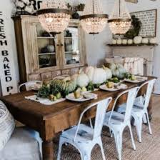 Kitchen Table Centerpiece Ideas Best Everyday Table Centerpieces Ideas Only On Kitchen Table