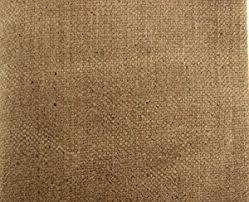 Upholstery Burlap Amazon Com Jute Burlap Fabric Party Decorations Natural 22 Oz