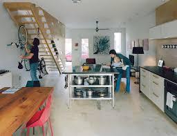 eastwood homes colony north edisto 1185742 charleston sc view