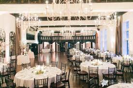 boston wedding venues wedding reception venues in boston ma the knot