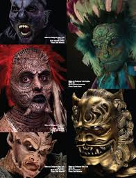 professional special effects makeup professional makeup archives mudsa