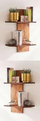 natural wood bedroom furniture furniture natural wood bookcase breakfront bookcase mango wood
