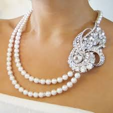 bridal jewelry best and worst bridal jewelry jewelry lewisville