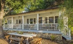 ranch house ojai ojai horse zoned properties for sale