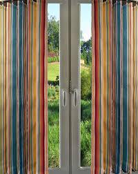 Sliding Door Vertical Blinds Vertical Blinds For Patio Door Home Outdoor Decoration