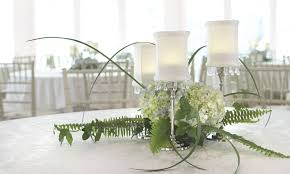 table decor tabledecor restaurant table lighting candle battery ls