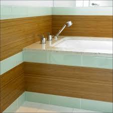 bathroom awesome bathroom shower tile tile patterns for