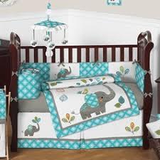 Baby Boy Bedding Crib Sets Baby Boy Bedding Sets