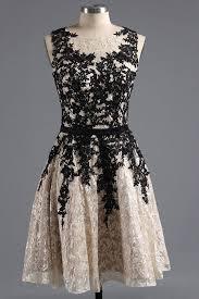 simple dresses black lace neck simple dress formal dresses for