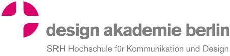 start design akademie berlin - Design Hochschule Berlin
