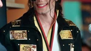 biography book michael jackson michael jackson net worth biography quotes wiki assets cars