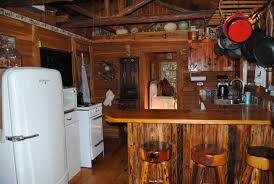 rustic cabin on blanco river houses for rent in wimberley texas
