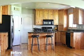 painting old kitchen cabinets ideas painting old kitchen cabinets bloomingcactus me