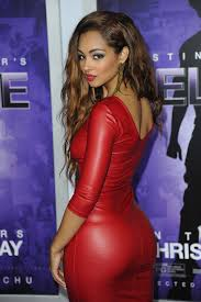 jessica jarrell jessica jarrell lovely lady of the day si com