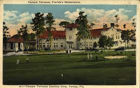 Tampa Bay Zip Code Map by Temple Terrace Florida Wikipedia