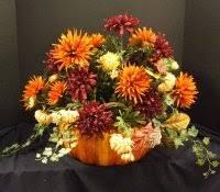 Fall Table Arrangements Fall Flower Arrangements For Weddings Outdoor Planters Arrangement