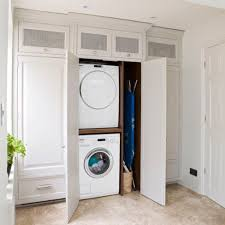 articles with laundry room cupboard designs tag laundry in a