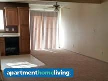 kansas city apartments for rent with washer dryer hookup kansas
